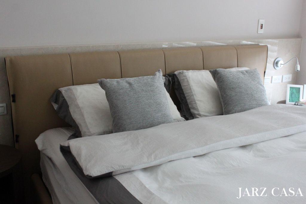 JARZ-傢俬工坊057.JPG