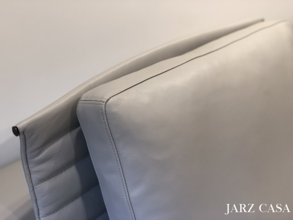 傢俬工坊-JARZ-008.JPEG