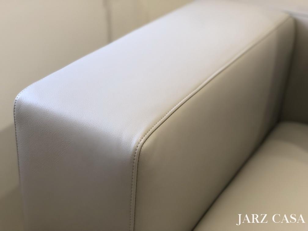 傢俬工坊-JARZ-012.JPEG