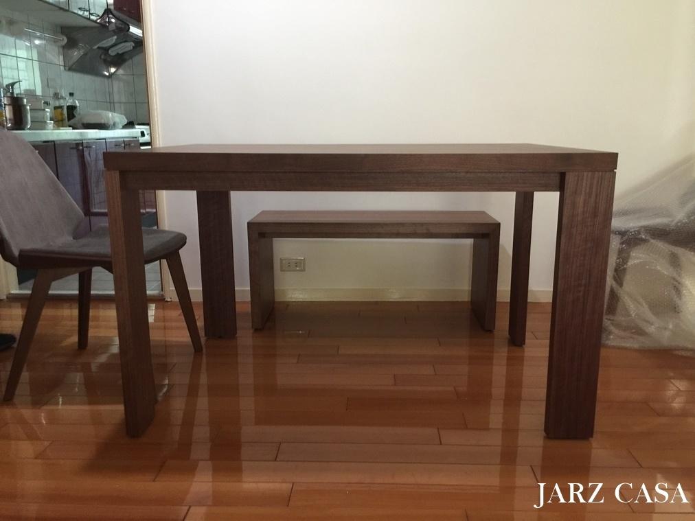 傢俬工坊-JARZ-016.JPG