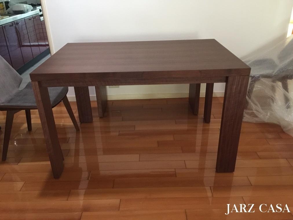 傢俬工坊-JARZ-017.JPG