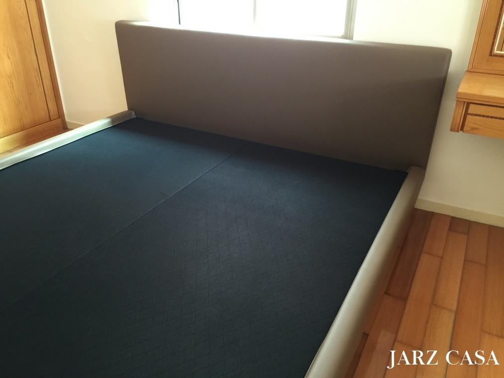 傢俬工坊-JARZ-033.JPG