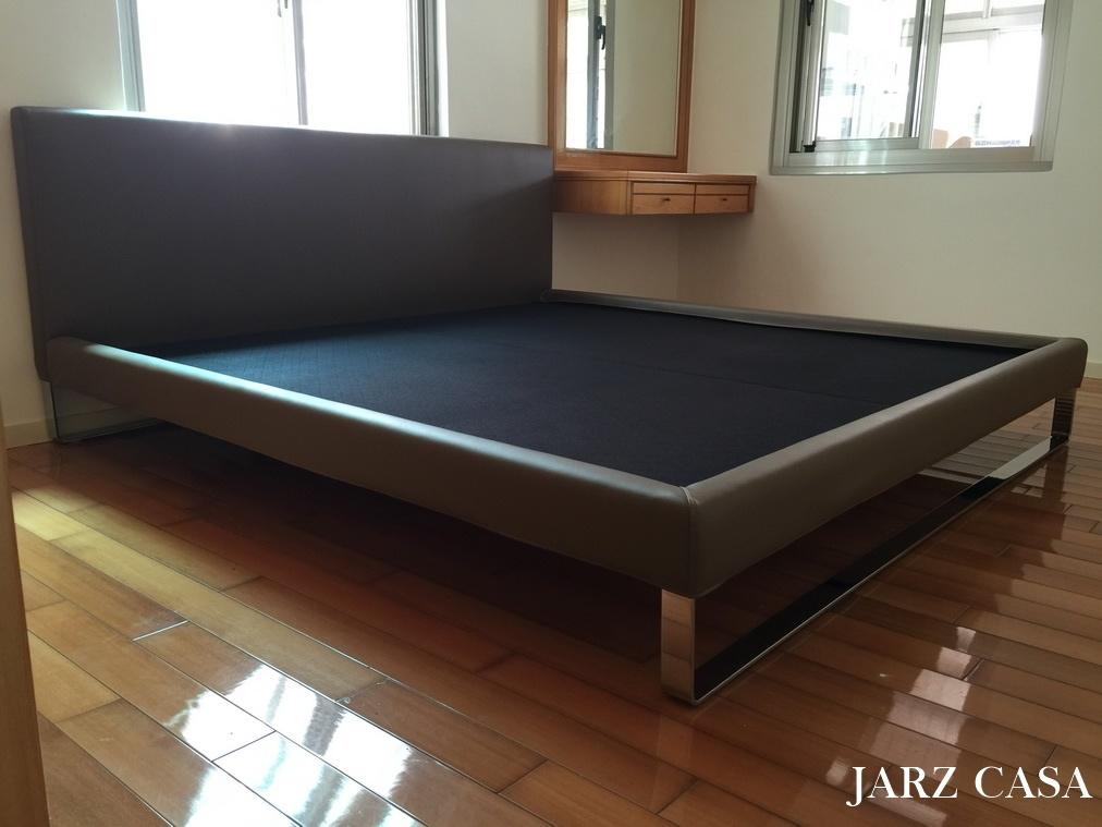 傢俬工坊-JARZ-039.JPG