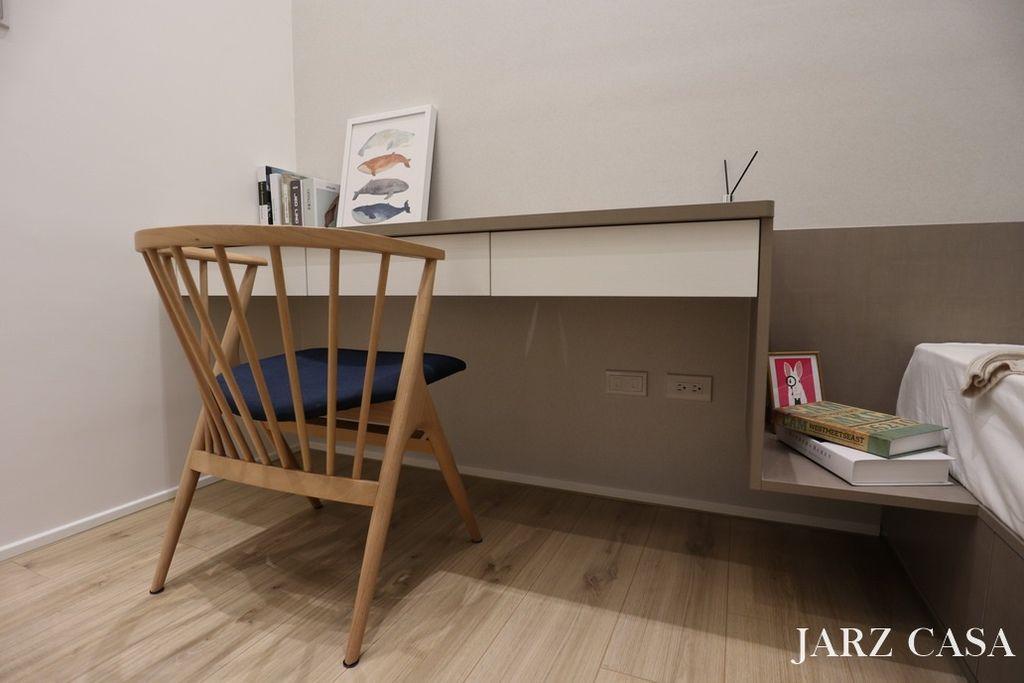 傢俬工坊-JARZ-018.JPG