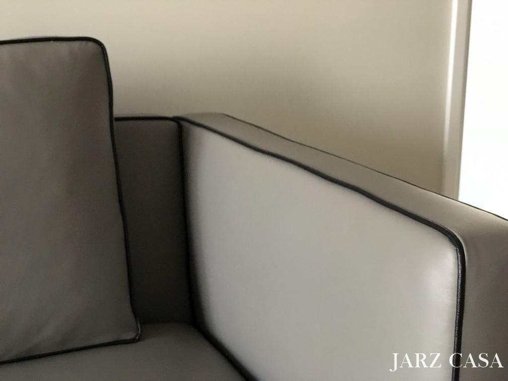 傢俬工坊-JARZ-020.jpeg
