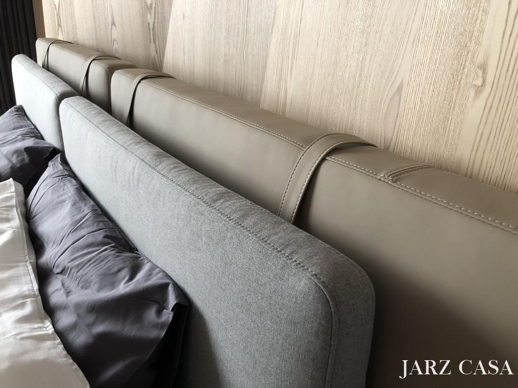 傢俬工坊-JARZ-017.jpeg