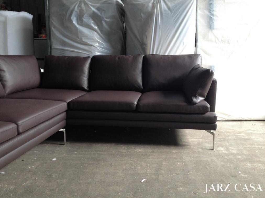 傢俬工坊-JARZ-004.JPG