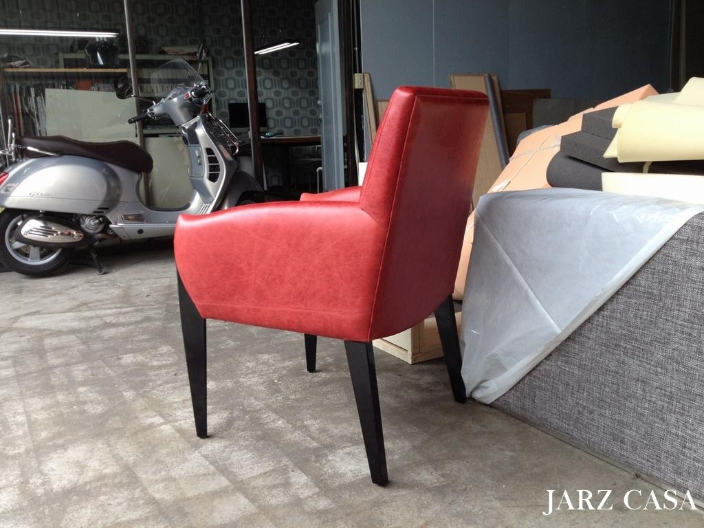 傢俬工坊-JARZ-022.JPG