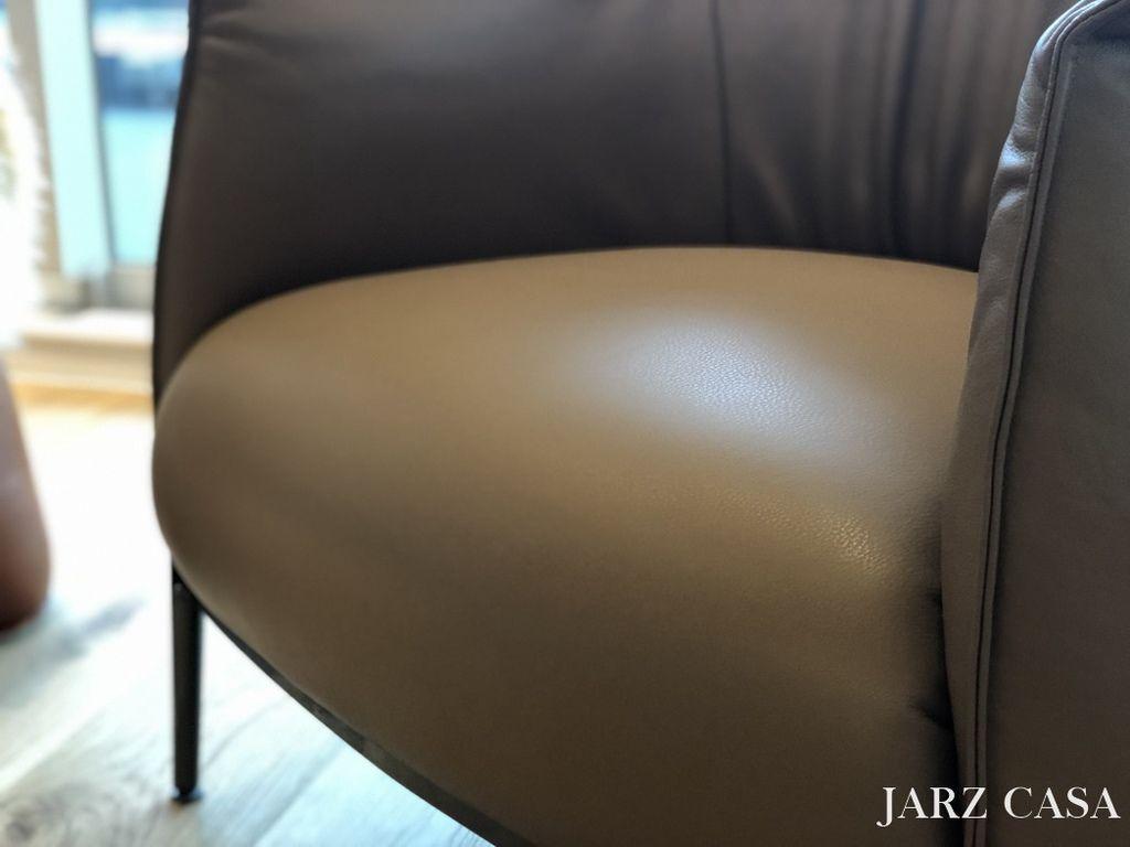 傢俬工坊-JARZ-003.JPEG