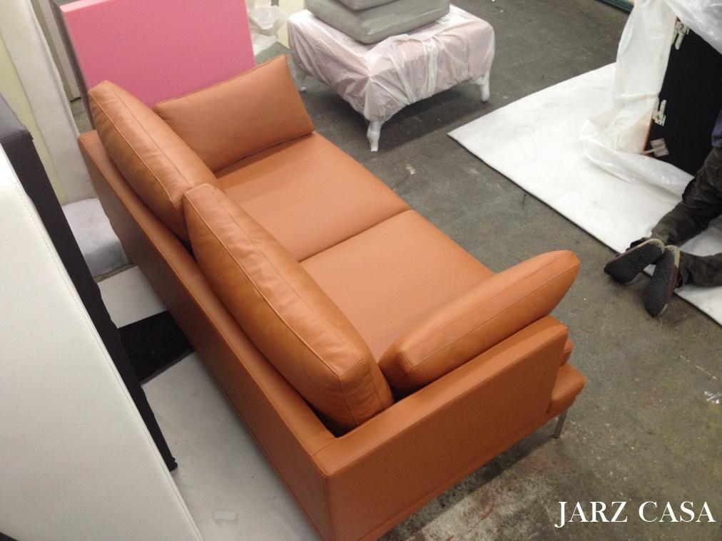傢俬工坊-JARZ-003.JPG