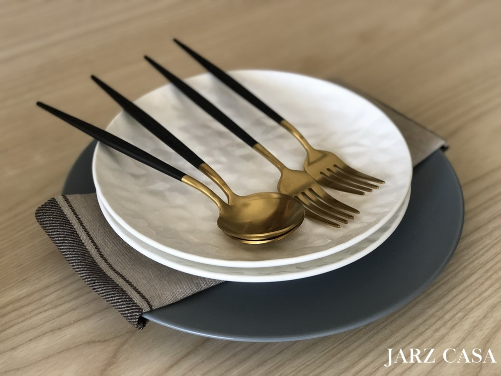 JARZ-傢俬工坊006.JPEG