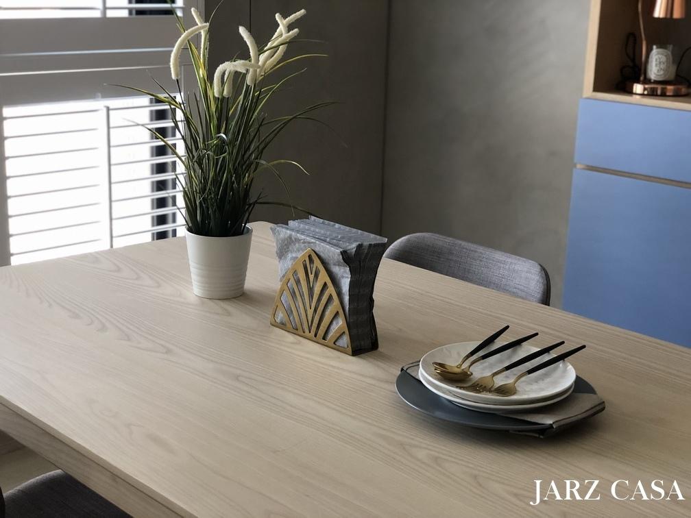 JARZ-傢俬工坊001.JPEG