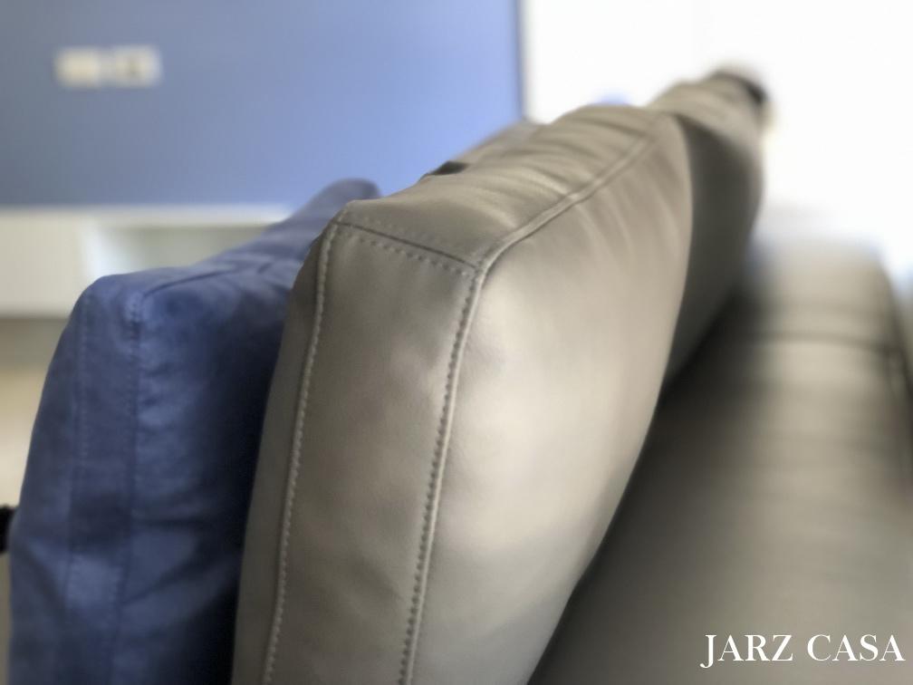 JARZ-傢俬工坊011.JPEG