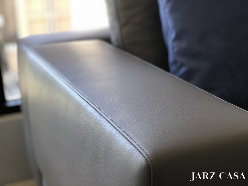 JARZ-傢俬工坊012.JPEG