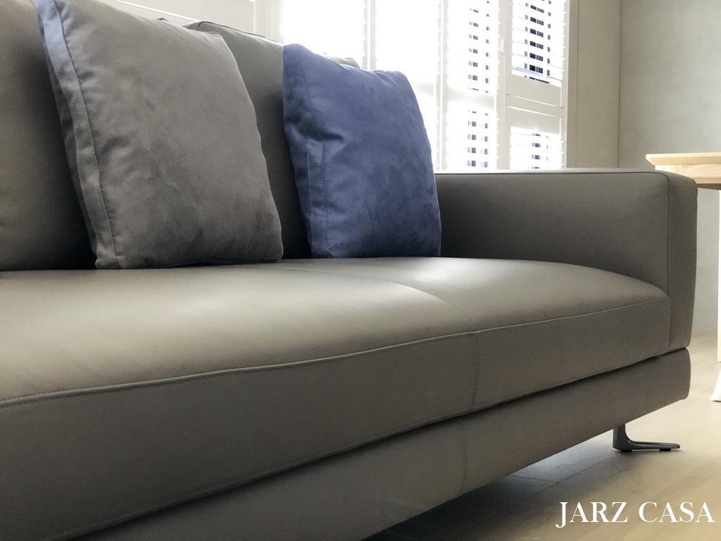 JARZ-傢俬工坊021.JPEG
