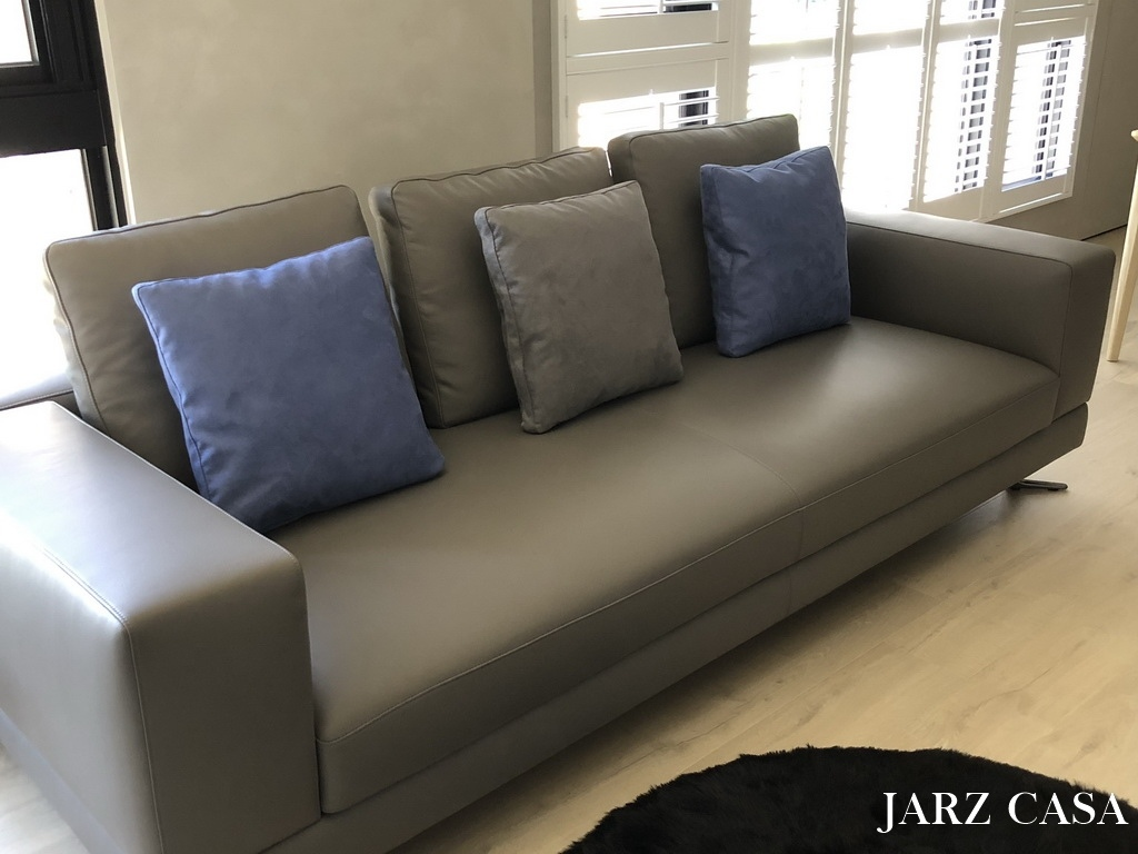 JARZ-傢俬工坊023.JPEG