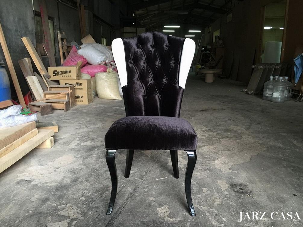 JARZ001.JPG