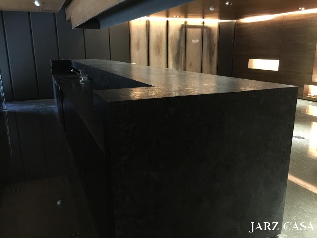 JARZ-傢俬工坊027.JPG