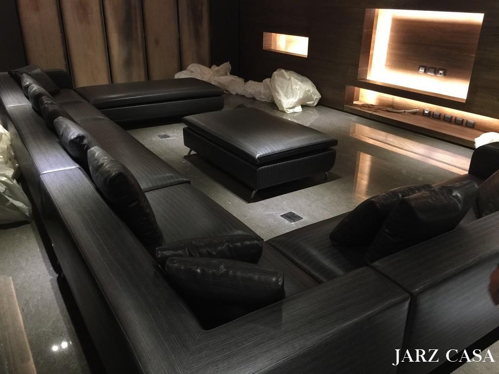 JARZ-傢俬工坊035.JPG