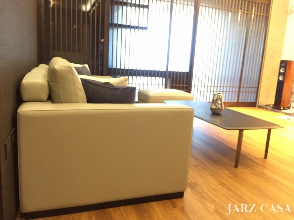 JARZ-傢俬工坊-026.jpg