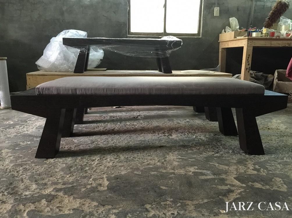 JARZ-傢俬工坊-002雞翅木.JPG