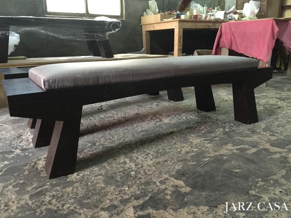 JARZ-傢俬工坊-003雞翅木.JPG