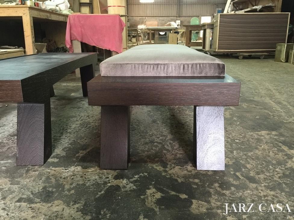 JARZ-傢俬工坊-004雞翅木.JPG