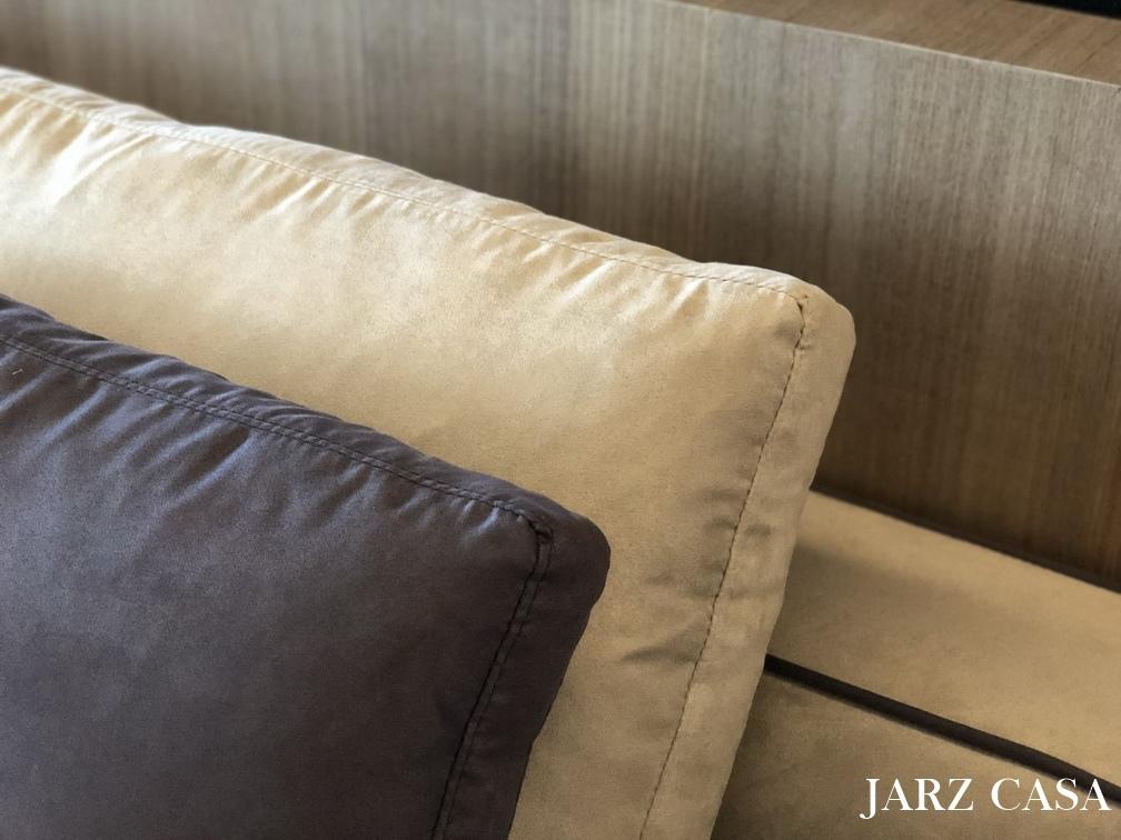JARZ-傢俬工坊022.jpg