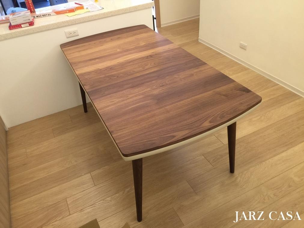 JARZ-傢俬工坊028.JPG