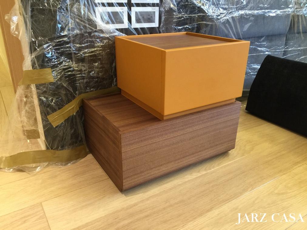 JARZ-傢俬工坊012.JPG