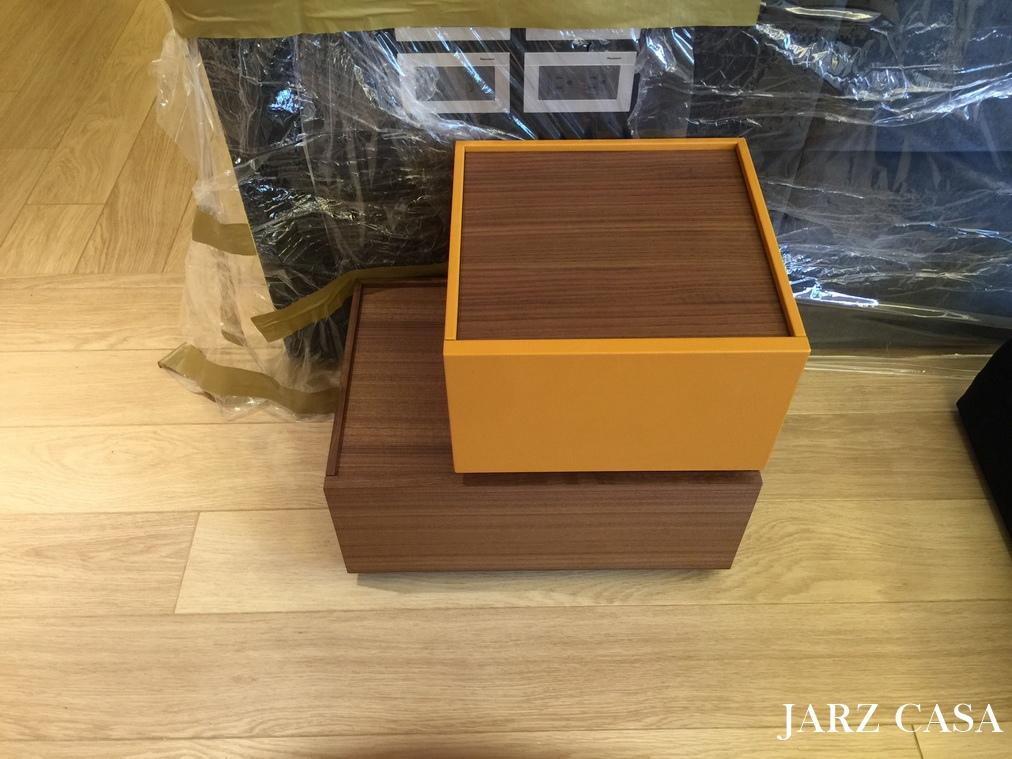 JARZ-傢俬工坊011.JPG