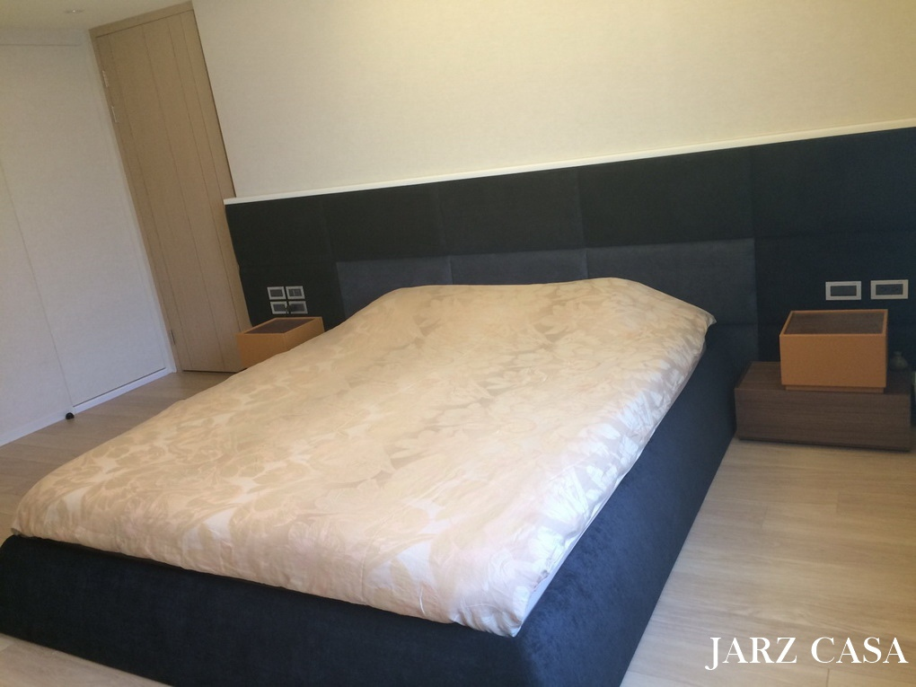 JARZ-傢俬工坊036.jpg