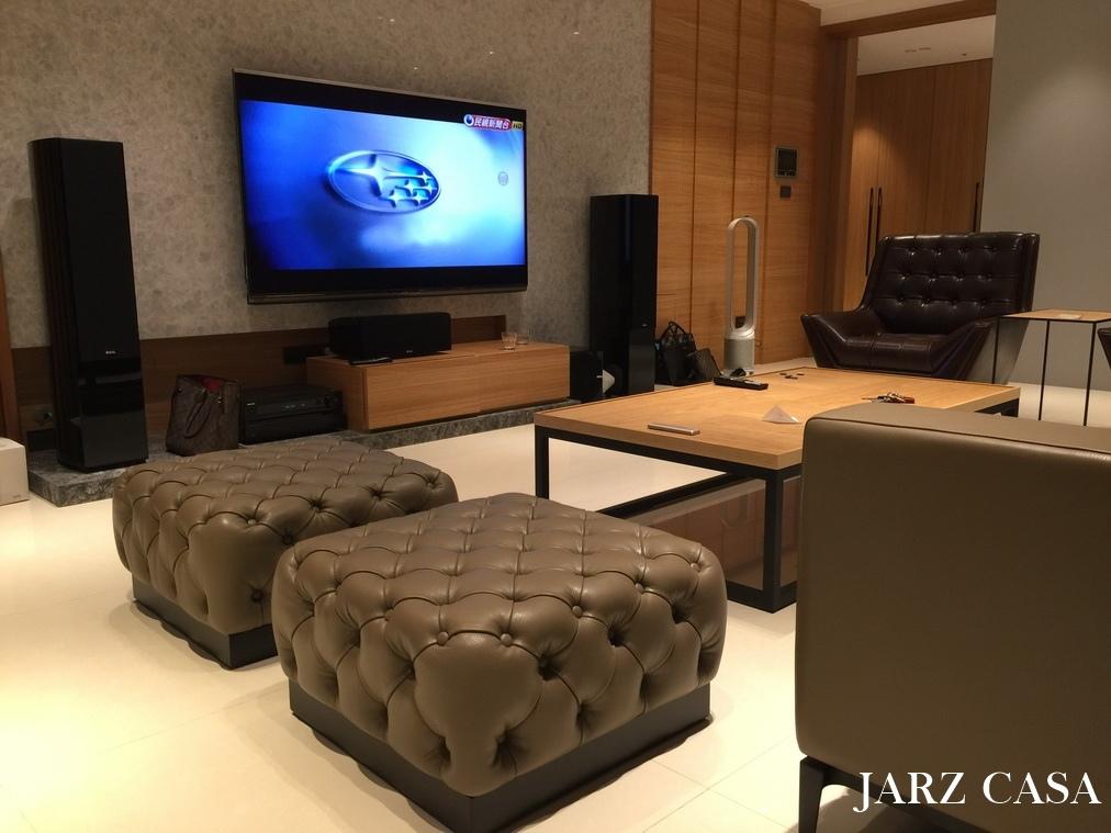JARZ-傢俬工坊-056.JPG