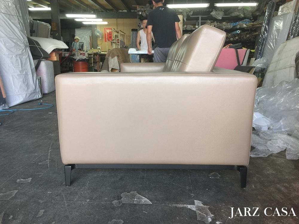 JARZ-傢俬工坊-004.JPG