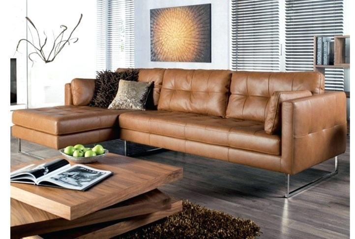 furniture-outlet-atlanta-fair-warehouse-tampa-brown-leather-left-hand-corner-sofa-ideas-licious-tan-large-in.jpg