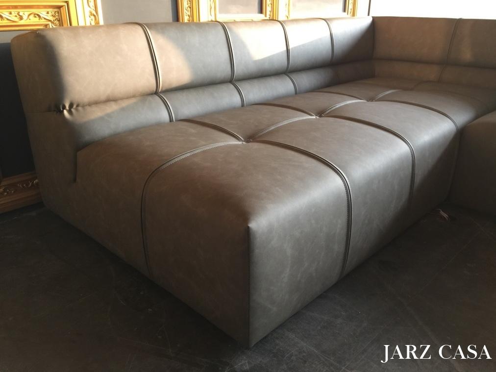 JARZ-傢俬工坊-057.JPG