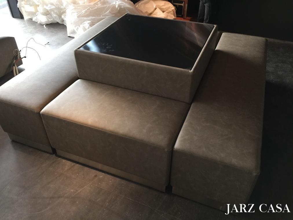 JARZ-傢俬工坊-058.JPG