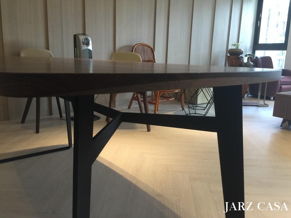 JARZ-傢俬工坊-016.JPG