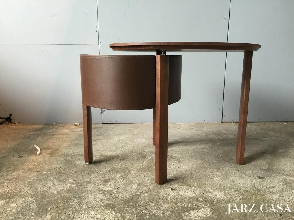 JARZ-傢俬工坊-022雞翅木.JPG