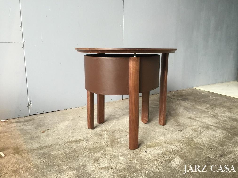 JARZ-傢俬工坊-021雞翅木.JPG