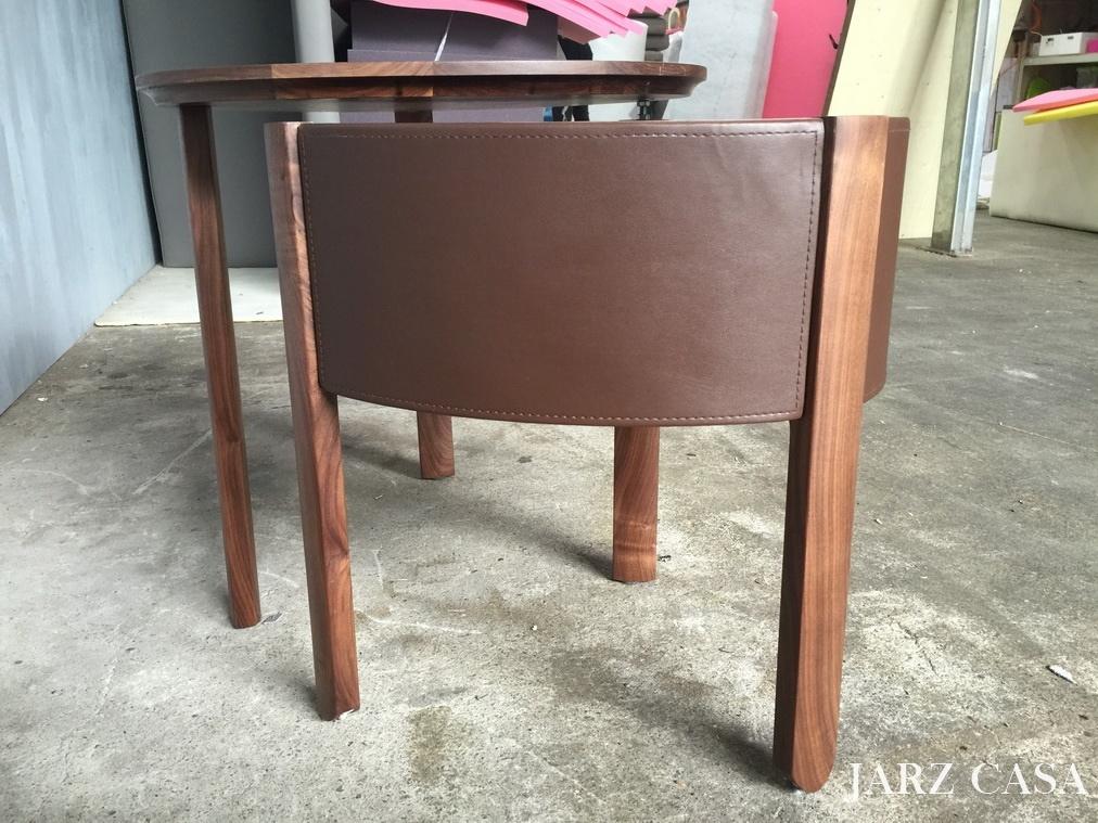 JARZ-傢俬工坊-027雞翅木.JPG