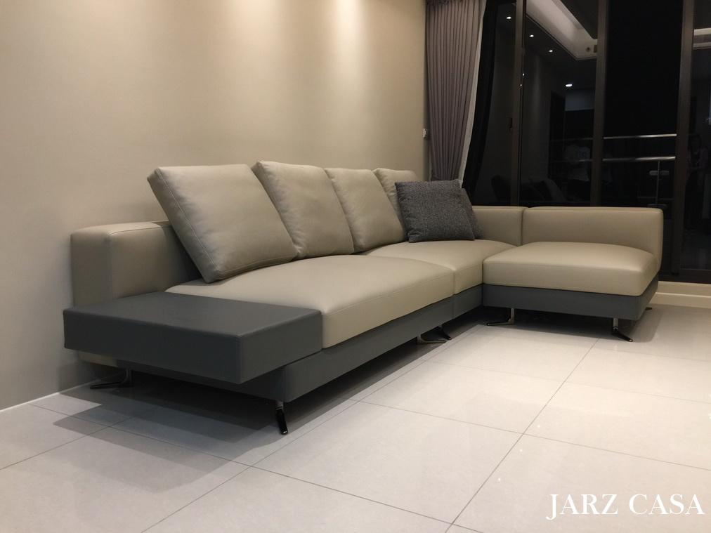 JARZ-傢俬工坊-025.JPG