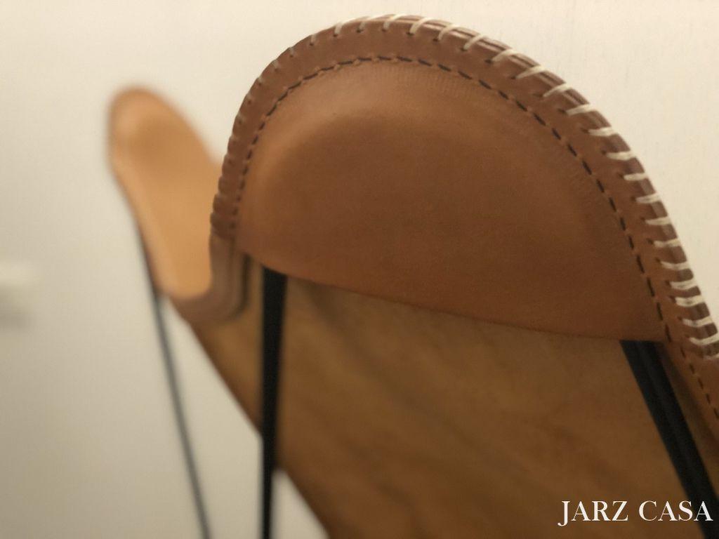傢俬工坊-JARZ-002.JPEG