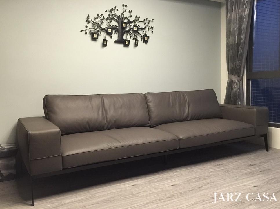 JARZ-傢俬工坊-022.JPG