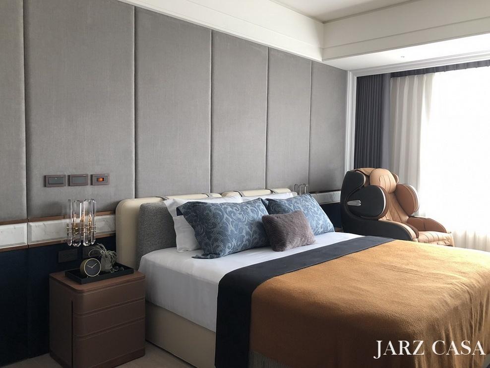 JARZ-傢俬工坊-044.jpg