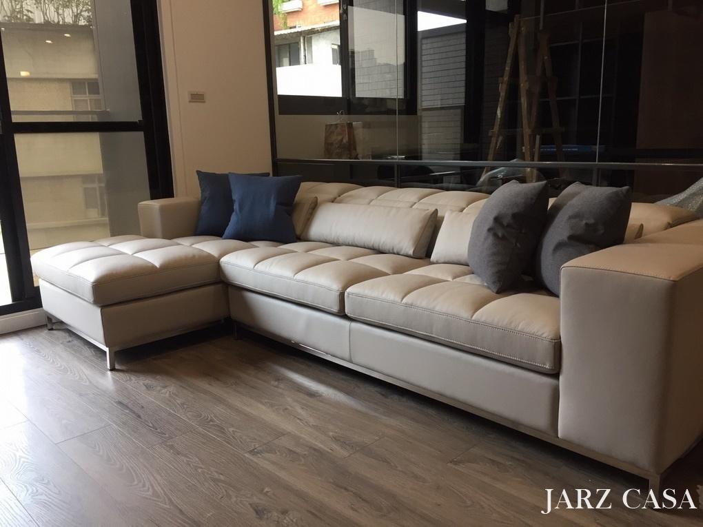 JARZ-傢俬工坊-027.jpg