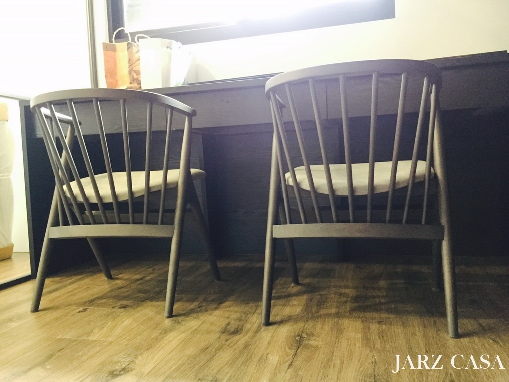 JARZ-傢俬工坊-031.jpg