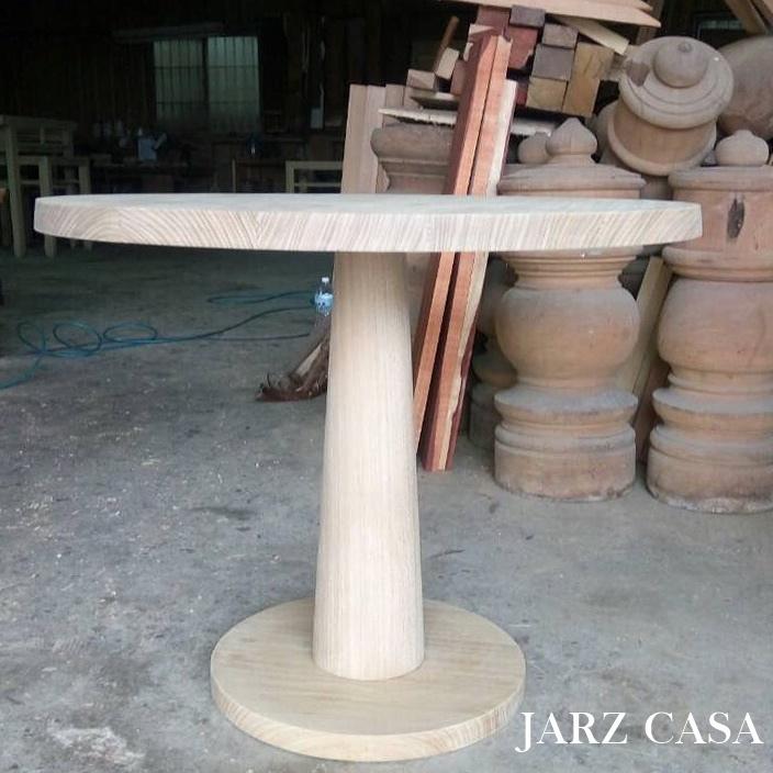 JARZ-傢俬工坊-001.JPG