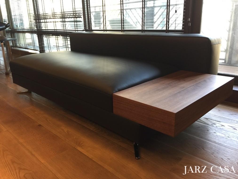 JARZ-傢俬工坊-010.JPG