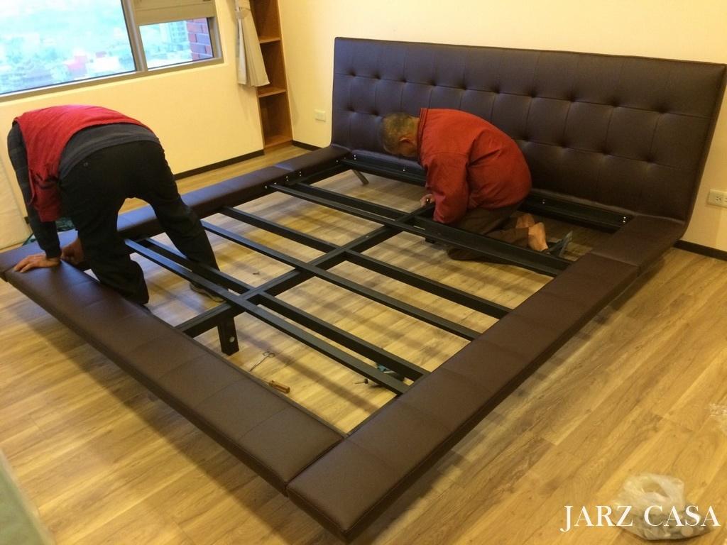 JARZ-傢俬工坊-052.jpg